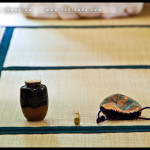 leura_tea_ceremony_47