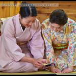 leura_tea_ceremony_51