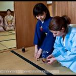 leura_tea_ceremony_51a