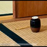leura_tea_ceremony_51b