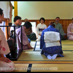 leura_tea_ceremony_53