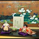leura_tea_ceremony_56