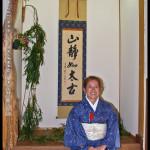 leura_tea_ceremony_60