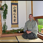 leura_tea_ceremony_61