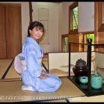 leura_tea_ceremony_63