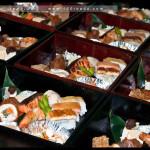 leura_tea_ceremony_66