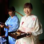 leura_tea_ceremony_66_