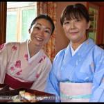 leura_tea_ceremony_67
