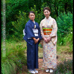 leura_tea_ceremony_68