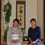 leura_tea_ceremony_72