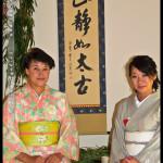 leura_tea_ceremony_72_my