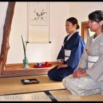 leura_tea_ceremony_74