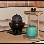leura_tea_ceremony_76
