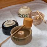 leura_tea_ceremony_76_