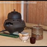leura_tea_ceremony_77