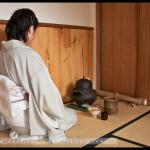 leura_tea_ceremony_78