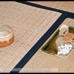 leura_tea_ceremony_79