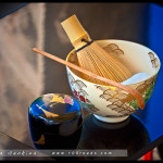rbg_tea_ceremony_05