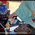 rbg_tea_ceremony_07