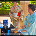 rbg_tea_ceremony_08