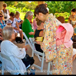 rbg_tea_ceremony_09