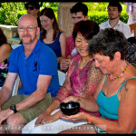 rbg_tea_ceremony_107