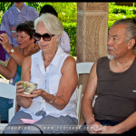 rbg_tea_ceremony_113