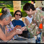 rbg_tea_ceremony_116