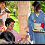 rbg_tea_ceremony_12