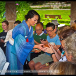 rbg_tea_ceremony_18