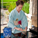 rbg_tea_ceremony_22