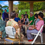 rbg_tea_ceremony_24