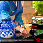 rbg_tea_ceremony_37
