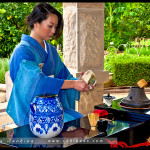 rbg_tea_ceremony_38