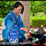 rbg_tea_ceremony_40