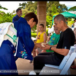 rbg_tea_ceremony_41