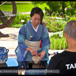 rbg_tea_ceremony_44