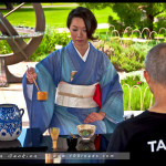rbg_tea_ceremony_45