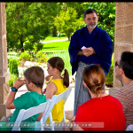 rbg_tea_ceremony_47