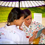 rbg_tea_ceremony_49