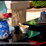 rbg_tea_ceremony_55
