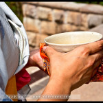 rbg_tea_ceremony_60