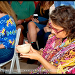 rbg_tea_ceremony_65
