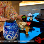 rbg_tea_ceremony_72