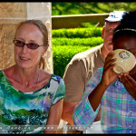 rbg_tea_ceremony_76