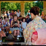 rbg_tea_ceremony_77