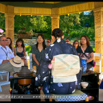 rbg_tea_ceremony_88