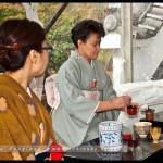 sutherland_coffee_festival_2014-08-10__09
