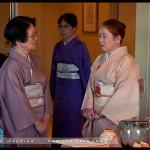 tea_ceremony_kuchi-kiri-no-chaji_06