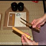 tea_ceremony_kuchi-kiri-no-chaji_08